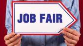 Cheshire Works -Digital Jobs Fair