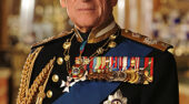 Tributes to His Royal Highness, Prince Philip the Duke of Edinburgh